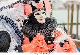 Italian Halloween Costume Italy Costume Italian Man Woman Stock Photos U0026 Italy Costume