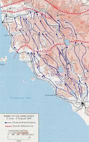 world river map image 2 world war ii maps perry castañeda map collection ut library