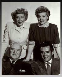 lucille ball desi arnaz i love lucy story tvs tv land and tv