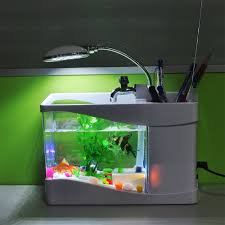 Cycling Home Decor by Fish Tank New Tank Cycling With Fish Water Is Cloudy Tanknew