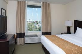 Comfort Suites Maingate East Kissimmee Florida Hotel Comfort Maingate East Orlando Fl Booking Com