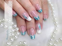 nails design galerie 48 best nails images on acrylic nails hair and