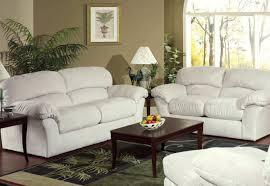 modern sofas sets furniture beautiful sofa designs beautiful couch furniture
