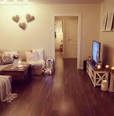 gemütliche wohnzimmer wohnzimmer gemütlicher gestalten ruhbaz