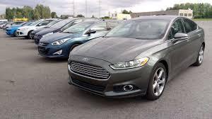 ford fusion parduodamas ekonomiskas automobilis ford fusion skelbiu lt