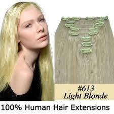 hair extensions australia hair extensions australia by elisha clark hair extensions