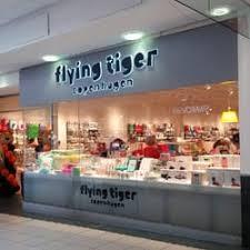 flying tiger store flying tiger home garden buchanan street city centre glasgow