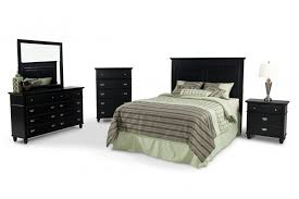 Cinderella Collection Bedroom Set Bedroom Sets Bedroom Furniture Bob U0027s Discount Furniture