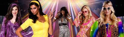 Halloween Costumes 70s 60s U0026 U002770s Costumes Women Candy Apple Costumes