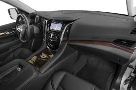 pictures of cadillac escalade cadillac escalade sport utility models price specs reviews