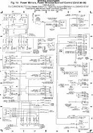 understanding wiring schematics diagram wiring diagrams for diy