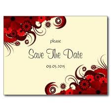 hochzeitsgeschenke fã r die gã ste 323 besten wine wedding postcards bilder auf