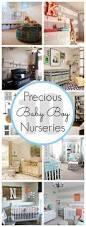 Baby Boy Nursery Baby Boy Nursery Ideas