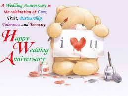 60th Anniversary Card Messages 180 Wedding Day Wishes Wedding Anniversary Cards Messages Images