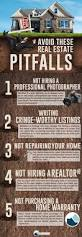 965 best real estate images on pinterest buying a home estate