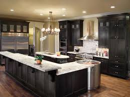 Kitchen Cabinets Pa High Gloss Simplicity Contemporary Kitchen Traditional Kitchen