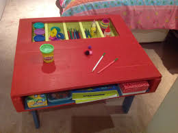 68 best kids furniture u0026 fun images on pinterest children home