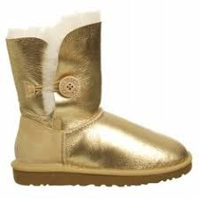 ugg boots sale manhattan ugg swarovski or boots uggs not drugs