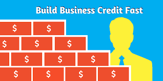 Small Business Secured Credit Card Business Secured Credit Card Wells Fargo Small Business Best