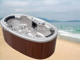 2 Person Spa Bathtub Spa Tubs For Two Two Person Outdoor Spa Bathtub Two Person Outdoor