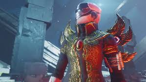 highest light in destiny 2 destiny 2 leveling guide blast through the gear grind and get raid