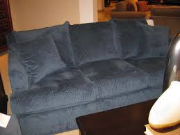 Corduroy Sofa Bed Rue Mouffetard Buying A New Sofa Then Read This First