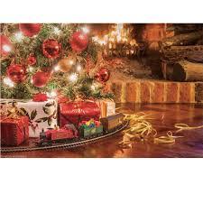 beautiful outdoor christmas trees u2013 happy holidays christmas ideas