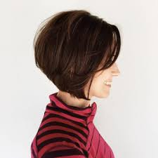 hairstyles for no chin having short hair so no excuse for monotony peep these gorgeous