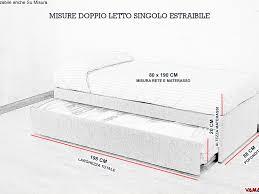 materasso standard materassi misure matrimoniali idee di design per la casa badpin us