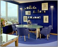 paint colors for office space feng shui painting 31077 dzbjl0e71m