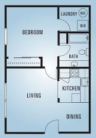 house plans with room 609 one bedroom e 600 square home