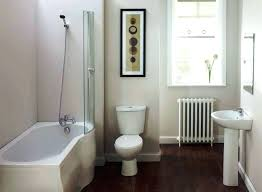 Bathroom Renovation Checklist by Bathroom Remodel Lowes U2013 Justbeingmyself Me