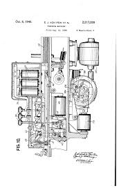 patent us2217209 punching machine google patents