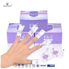 china nail polish remover china nail polish remover manufacturers