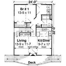 houseplans com upper floor plan plan 23 520 minecraft ideas
