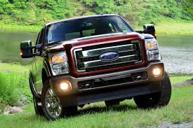 used 2015 ford f 250 super duty crew cab pricing for sale edmunds