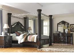 kids bedroom furniture las vegas bedroom king bedroom sets kids loft beds cool for boys bunk with