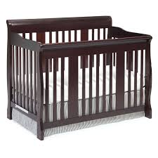 Kolcraft Crib Mattress Reviews Baby Crib With Mattress Kolcraft Goodnight Dimensions Sealy
