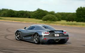 koenigsegg ccx white most expensive modern cars in the world koenigsegg ccx pictures