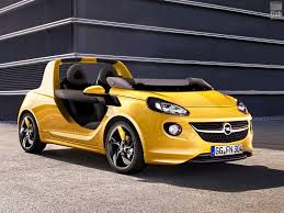opel yellow yellow cab u0027s profile u203a autemo com u203a automotive design studio