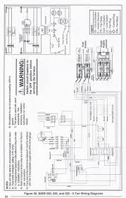 old furnace thermostat wiring wiring diagrams