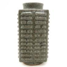 Chinese Celadon Vase Chinese Celadon Vases For Sale At Online Auction Modern