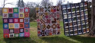 sane crazy crumby quilting three christmas gifts