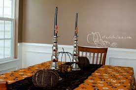 halloween home decorating ideas 4 simple statement loversiq