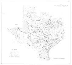 Uvalde Texas Map Nueces River Map Popular River 2017