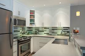 faience de cuisine moderne faience pour cuisine moderne 2 idees de style newsindo co