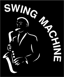 swing jazz swing machine jazz orchestra edward leaker south west big band