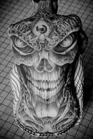 Amazing Skull - 68 best skull tattoos images on drawings draw and drawing