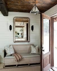 Wrap Around Front Porch Farmhouse Front Door Exterior Farmhouse With Wraparound Porch