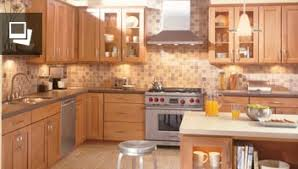 Home Depot Kitchen Remodeling Ideas Home Depot Kitchen Remodeling Ideas Beautiful Home Depot Kitchen